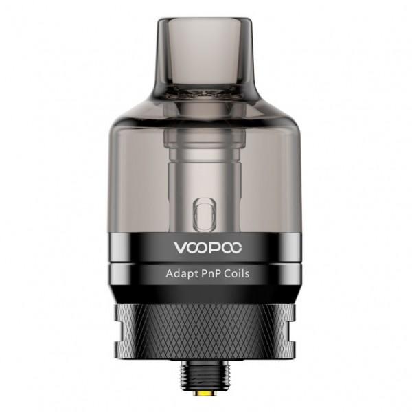 Non Repairable - VOOPOO PnP Pod Tank