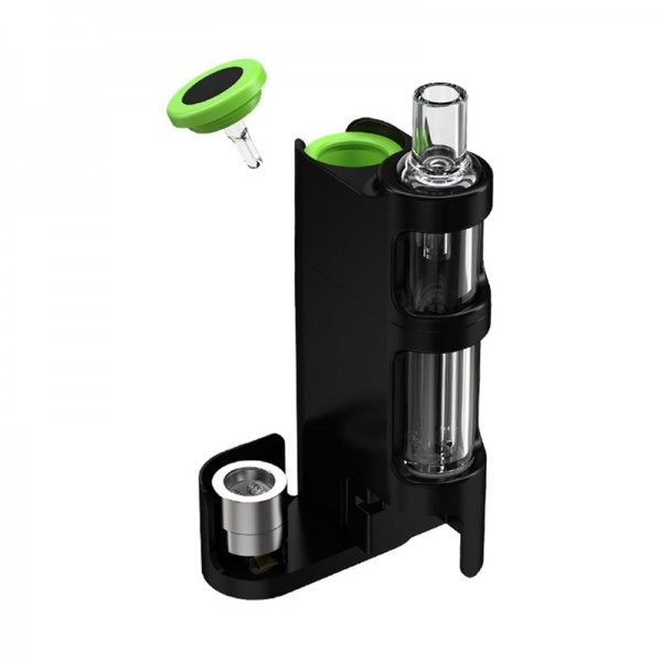 Vivant - DAbOX Water Filter - Vivant