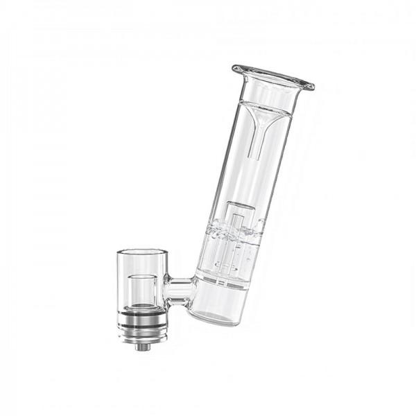 Vivant -  Incendio Glass Water Filter - Vivant
