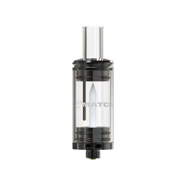 Alpinetop eMatch - Lighter / Vaporizer - Alpinetop
